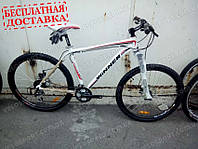 Горный велосипед Winner Pulse Disk 26 дюймов