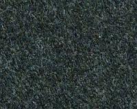 Практичный коммерческий ковролин Vebe Lindau _ 22