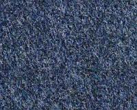 Практичный коммерческий ковролин Vebe Lindau _ 39