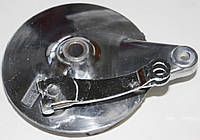 Ступица тормозная задняя Viper-125-150