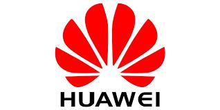 Чехлы для Huawei