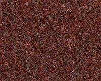 Практичный коммерческий ковролин Vebe Lindau _ 40