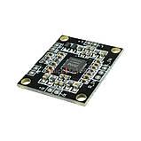 PAM8610 2*15 Вт двухканальный стерео класс цифровой Усилитель 12V, фото 2