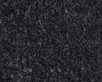 Практичный коммерческий ковролин Vebe Lindau _ 50