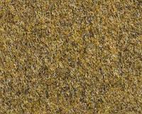Практичный коммерческий ковролин Vebe Lindau _ 55