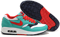 Кроссовки женские  Nike Air Max 87 - 08W