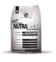 Nutra Gold Pro Breeder 20 кг
