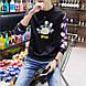 Мужская кофта Kobe, фото 4