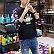 Мужская кофта Kobe, фото 5