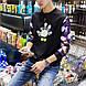 Мужская кофта Kobe, фото 6