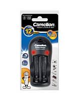 Зарядное устройство для аккумуляторов Camelion BC-1009