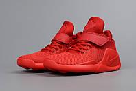 Женские кроссовки Nike Kwazi red, фото 1
