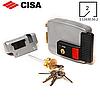 Электромеханический замок Cisa 1.11630.50.2