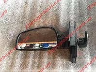 Зеркало заднего вида наружное ваз 2104 2105 2107 увеличенное левое, фото 1