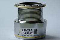 Шпуля запасная  Ryobi Excia MX 1000