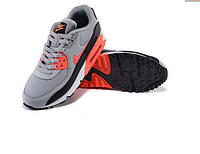 Кроссовки Nike Air Max 90 - 02W женские