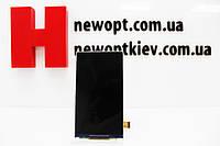 Дисплей (Сенсор дисплея) Lenovo A328  H/C, фото 1