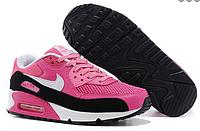 Кроссовки   Nike Air Max 90 - 10W  женские