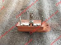 Резистор,сопротивление реостат отопителя печки Ваз 2108 2109 21099 Газель заз 1102 таврия славута москвич 2141