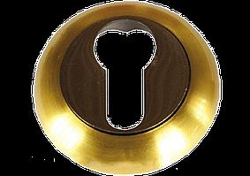 Накладки под ключ -G/BRB