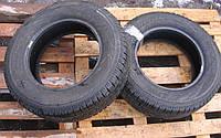 Покрышка (шина, резина) пара Pirelli Scorpion б/у 215/70 R16 зимняя (снег + лед)