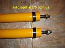 Амортизатор (вставной патрон) ВАЗ 2108-21099, 2113-2115 Premium комплект 2шт. (Master Sport, Германия), фото 5