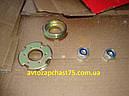 Амортизатор (вставной патрон) ВАЗ 2108-21099, 2113-2115 Premium комплект 2шт. (Master Sport, Германия), фото 3
