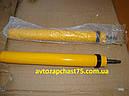 Амортизатор (вставной патрон) ВАЗ 2108-21099, 2113-2115 Premium комплект 2шт. (Master Sport, Германия), фото 4