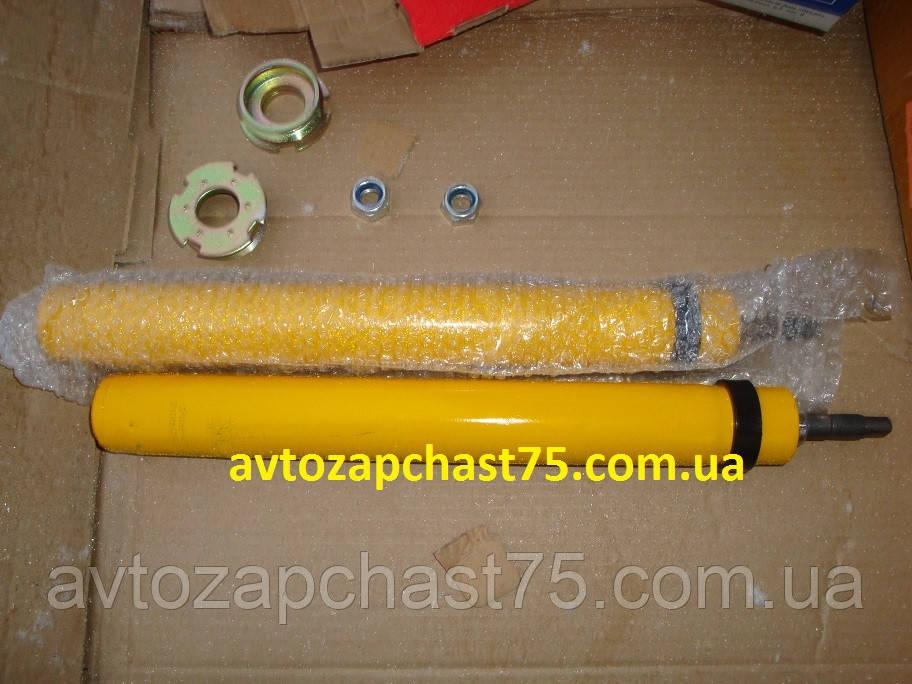 Амортизатор (вставной патрон) ВАЗ 2108-21099, 2113-2115 Premium комплект 2шт. (Master Sport, Германия)
