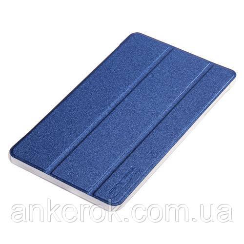 Смарт-чехол для Onda v820w (Blue)