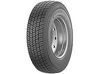 Kormoran Roads 2D (ведущая ось) 265/70R19.5 140/138M