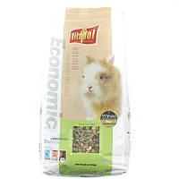 Vitapol Economic 1,2кг корм для кроликов  (0126)