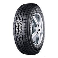 Шина 195/65 R16C 104/102 R Firestone VanHawk Winter
