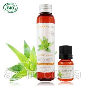 Мацерат Алоэ Вера (Aloe vera) BIO