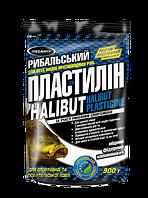 Пластилин Megamix Халибут 500гр