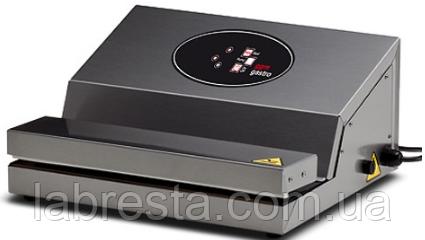 Вакуумный упаковщик GGM VTB320, 16 л/мин