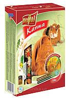 Vitapol Karma 1кг - корм для морских свинок  (1302)