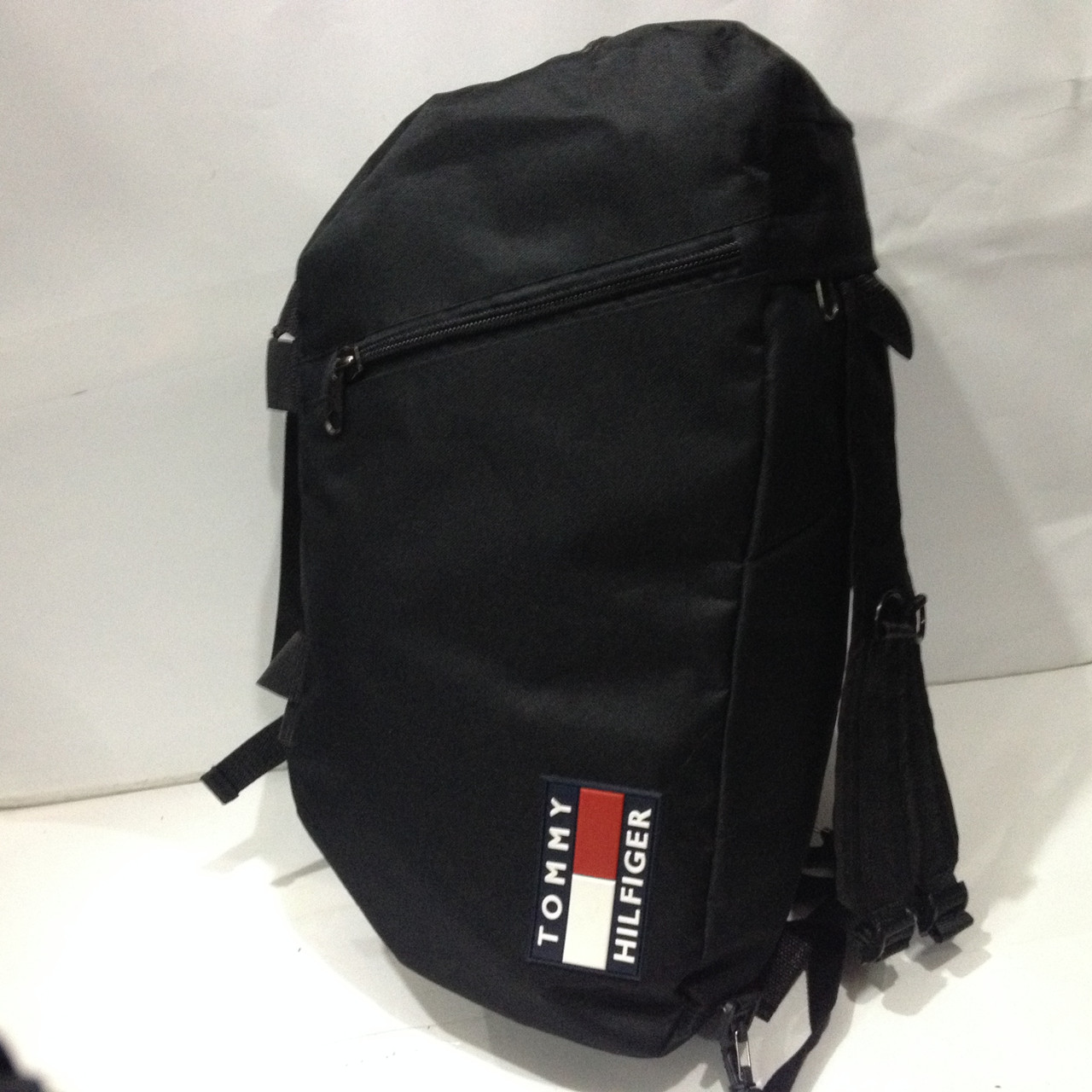 Спортивные сумки рюкзаки магазин рюкзаки кэт в киеве