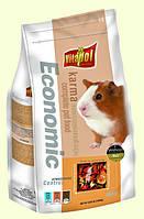 Vitapol Economic 1.2 кг корм для морской свинки  (0136)