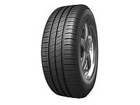 Kumho Ecowing ES01 KH27 215/65 R16 98H