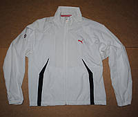 Puma куртка, ветровка, оригинал