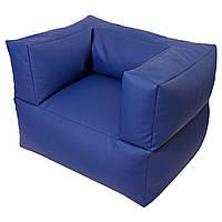 """Кресло-мешок """"Telezombi"""" Размер L"""
