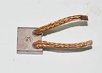 Щітка стартера редукторного (24В) MAGNETON Чехія
