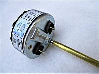 Терморегулятор для радиатора, батареи RTМ 15A, THERMOWATT