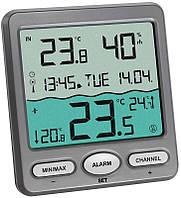 Датчик TFA к термогигрометру 30305410, 30320802 (30320802)