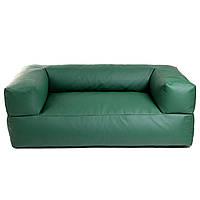 """Бескаркасный диван """"Telezombi"""" L"""