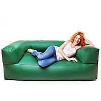 "Бескаркасный диван ""Telezombi"" Размер L"