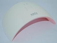 UV-LED Лампа SUN 24W LL-10 YRE
