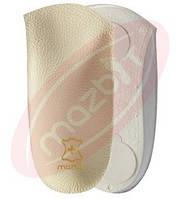 Ортопедические стельки Mazbit MATTEO KID