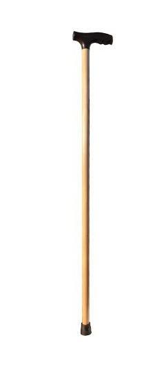 Трость (Палка) деревянная